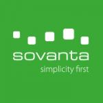 Unsere Referenzen IS4IT Atlassian - Sovanta