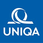 Referenzen IS4IT Uniqa JIRA und Confluence