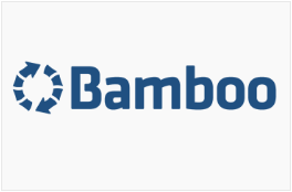 6 Bamboo Beratung Lizenzen in Wien