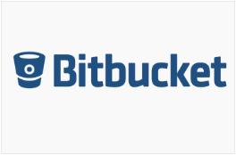 10 BitBucket Konfiguration und Anpassung, BitBucket Spezialist in Österreich