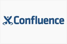 4 Confluence Konfiguration und Anpassung, Confluence Spezialist in Österreich