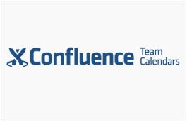 11 Confluence Team Calendars Beratung in Österreich