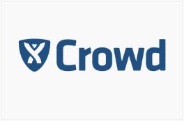 7 Crowd Konfiguration und Anpassung, Crowd Spezialist in Österreich