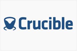 8 Crucible Konfiguration und Anpassung, Crucible Spezialist in Österreich