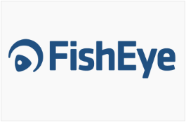 10 FishEye Beratung Lizenzen in Wien