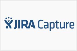 13 JIRA Capture Beratung in Österreich