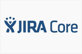 1 JIRA Core Beratung in Österreich