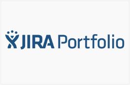 12 JIRA Portfolio Beratung in Österreich