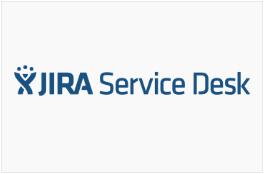 3 JIRA Service Desk in Österreich