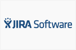 2 JIRA Software Beratung in Österreich