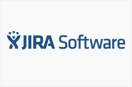 2 JIRA Software Beratung Lizenzen in Wien