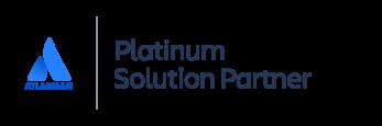 Atlassian Platin Solution Partner in Österreich - Wien, JIRA Beratung, Confluence Beratung