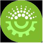 jira misc workflow extension - plugin beratung jira