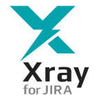 xray test management jira