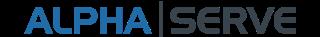 Alpha Server Partner