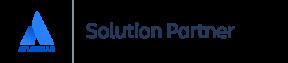 Atlassian Solution Partner Logo Now Consultians