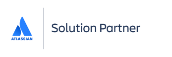 Atlassian Solution Partner Logo Now Consultians